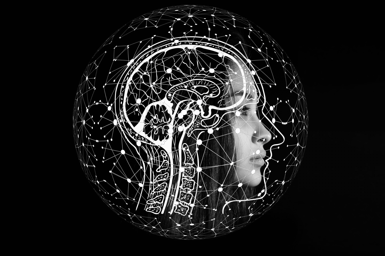 brain boost thinking