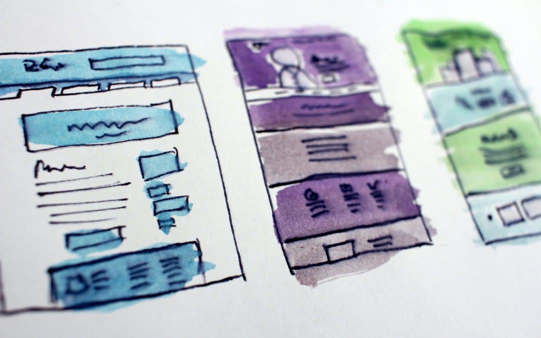 Your Website is More Than a Business Card